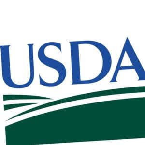 Usda Home Loans >> Usda Loans In Nc Sc
